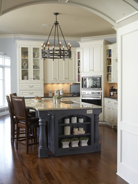 Kitchen (im)possible - Obrázok č. 19