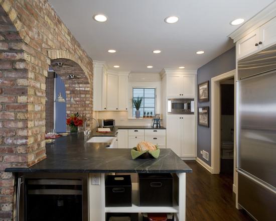 Kitchen (im)possible - Obrázok č. 21