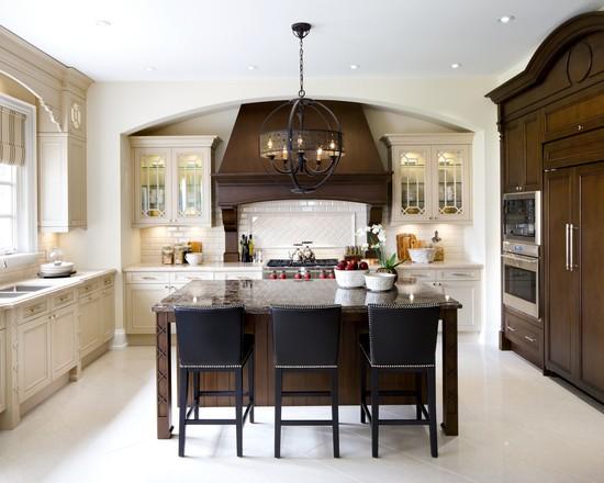 Kitchen (im)possible - Obrázok č. 24