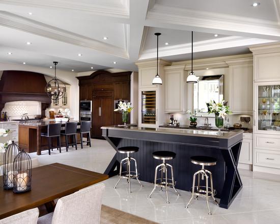 Kitchen (im)possible - Obrázok č. 25