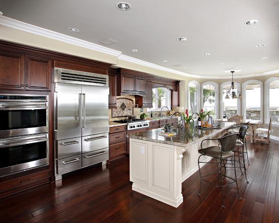 Kitchen (im)possible - Obrázok č. 27