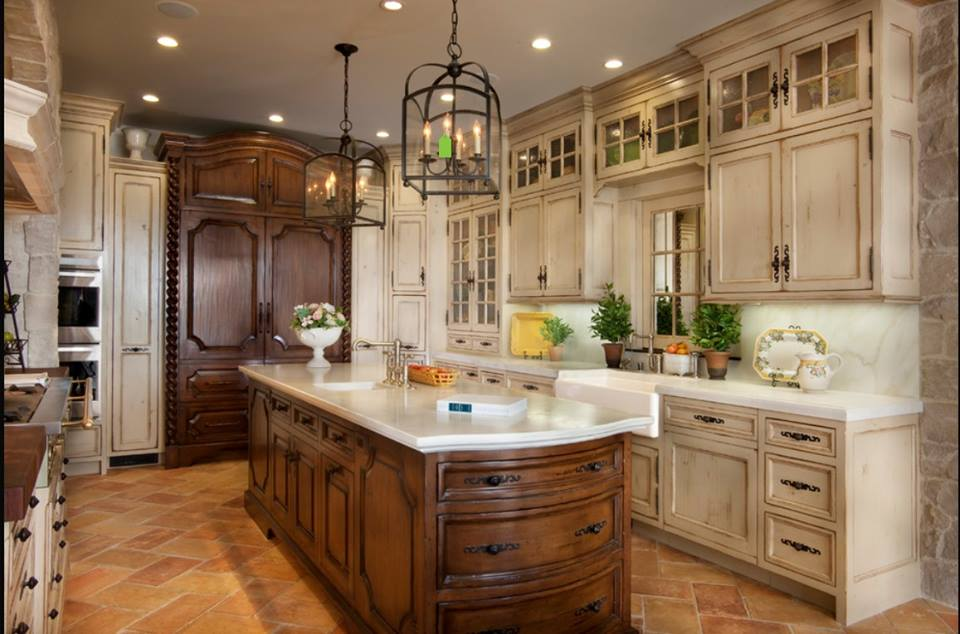 Kitchen (im)possible - Obrázok č. 28
