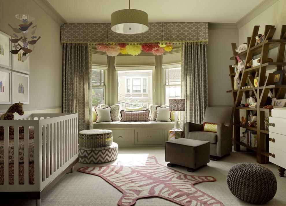 Baby room - Obrázok č. 87
