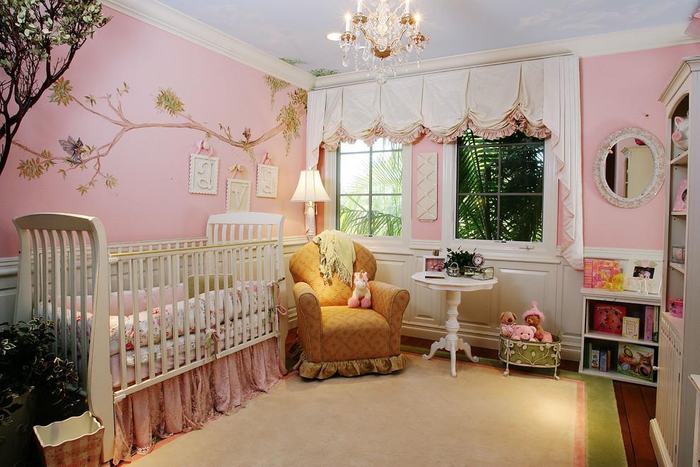 Baby room - Obrázok č. 89