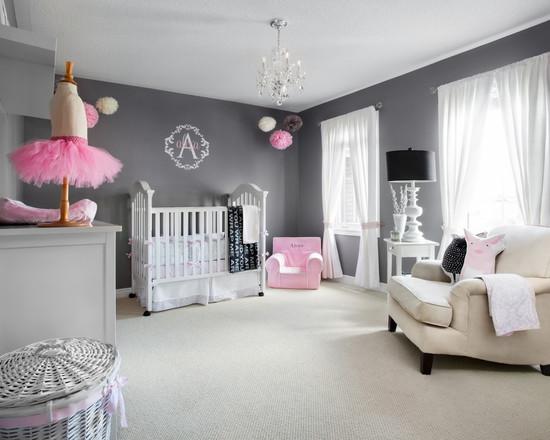 Baby room - Obrázok č. 90