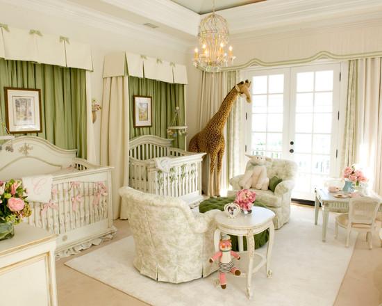 Baby room - Obrázok č. 91