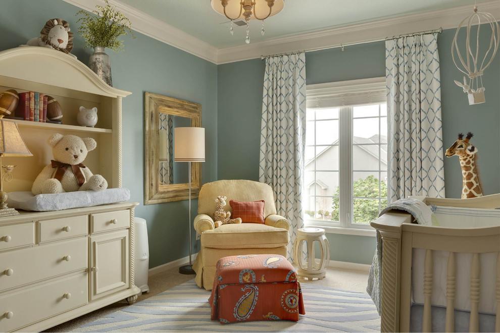 Baby room - Obrázok č. 92
