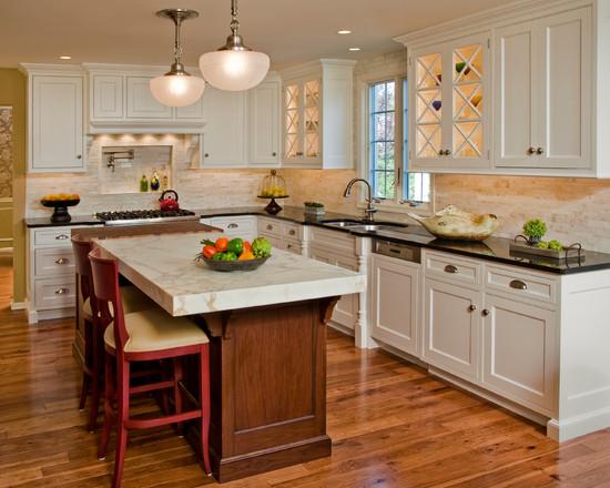 Kitchen (im)possible - Obrázok č. 29