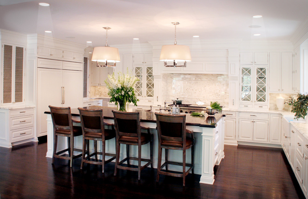 Kitchen (im)possible - Obrázok č. 31