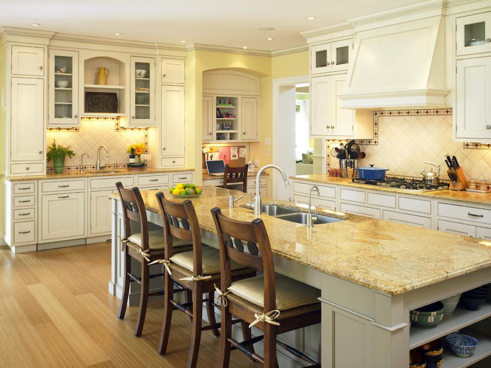 Kitchen (im)possible - Obrázok č. 32