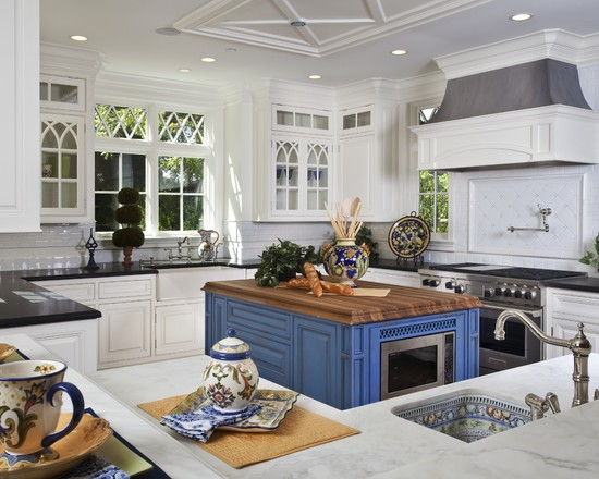 Kitchen (im)possible - Obrázok č. 34