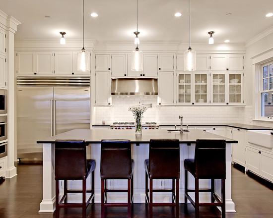 Kitchen (im)possible - Obrázok č. 35