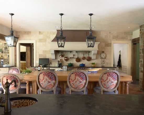 Kitchen (im)possible - Obrázok č. 36