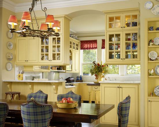 Kitchen (im)possible - Obrázok č. 37
