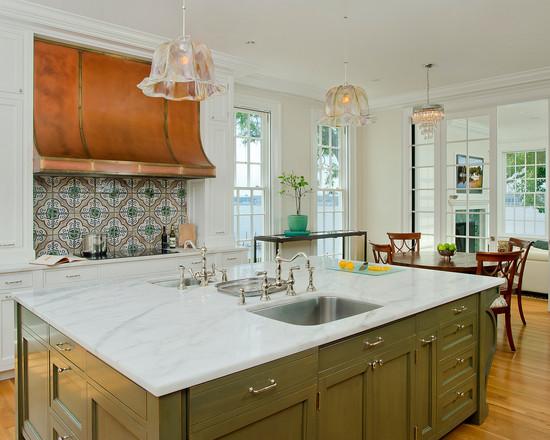 Kitchen (im)possible - Obrázok č. 38