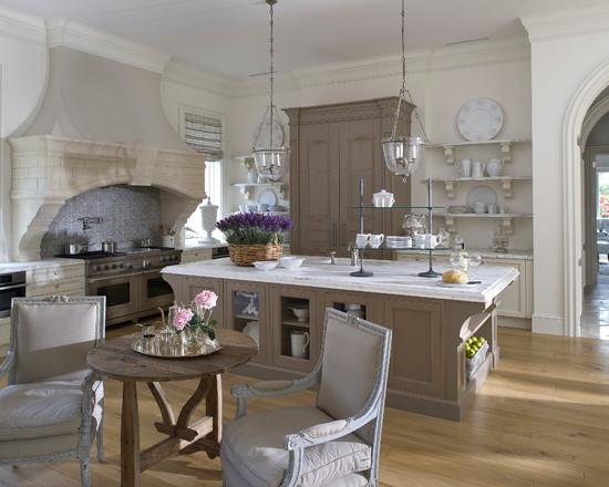 Kitchen (im)possible - Obrázok č. 39