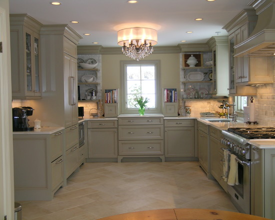 Kitchen (im)possible - Obrázok č. 40