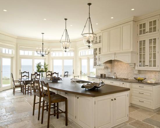 Kitchen (im)possible - Obrázok č. 41