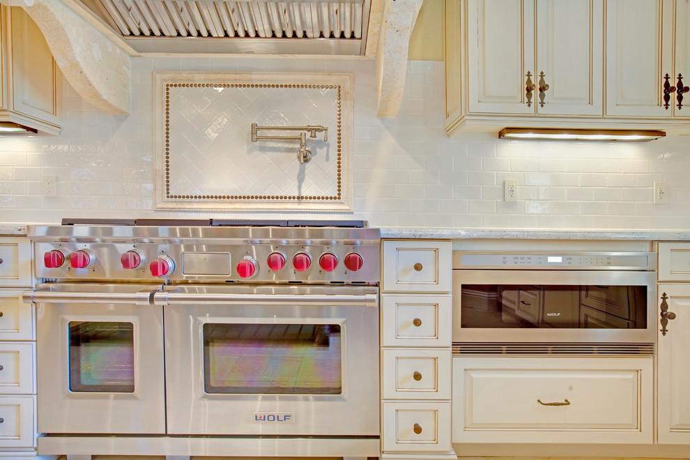Kitchen (im)possible - super vecicka na napustanie vody do hrncov