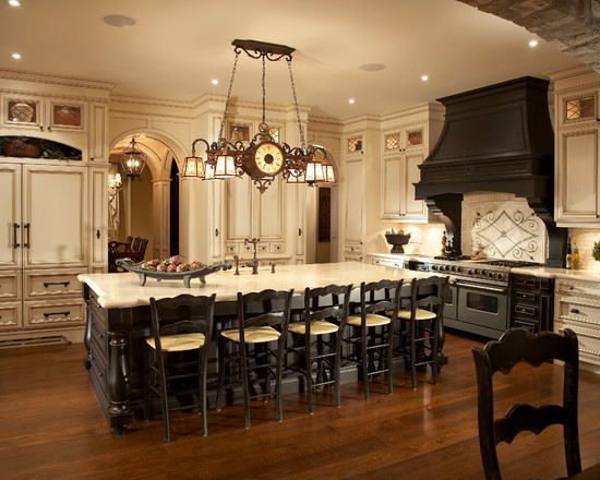 Kitchen (im)possible - Obrázok č. 44