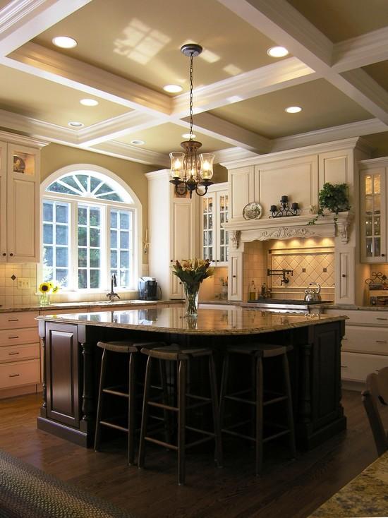 Kitchen (im)possible - Obrázok č. 45