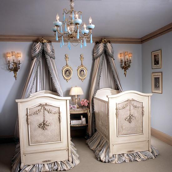 Baby room - Obrázok č. 93
