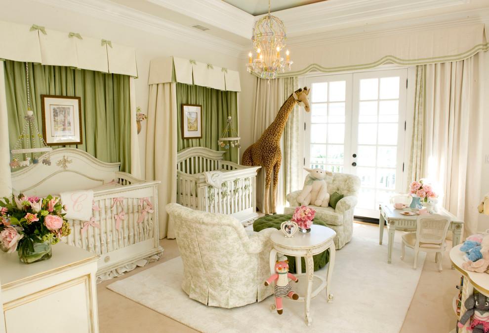 Baby room - Obrázok č. 94