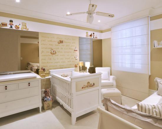 Baby room - Obrázok č. 95