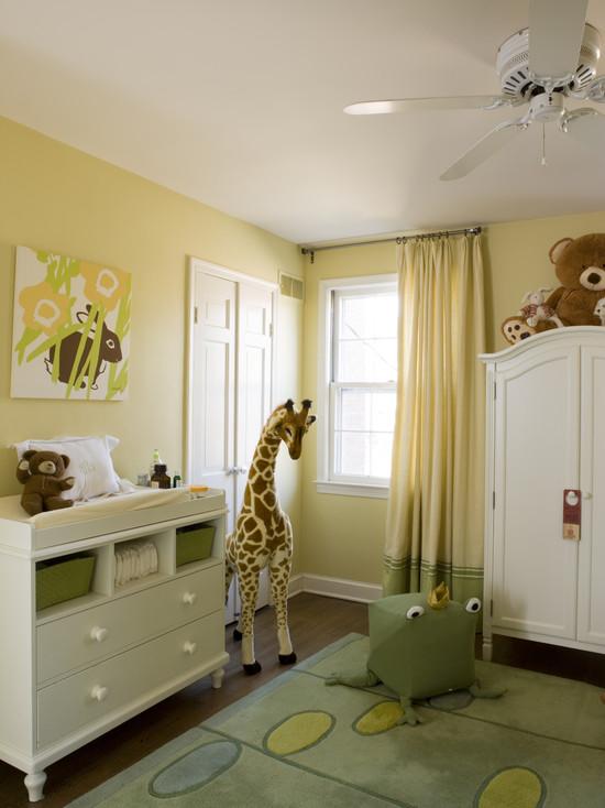 Baby room - Obrázok č. 96