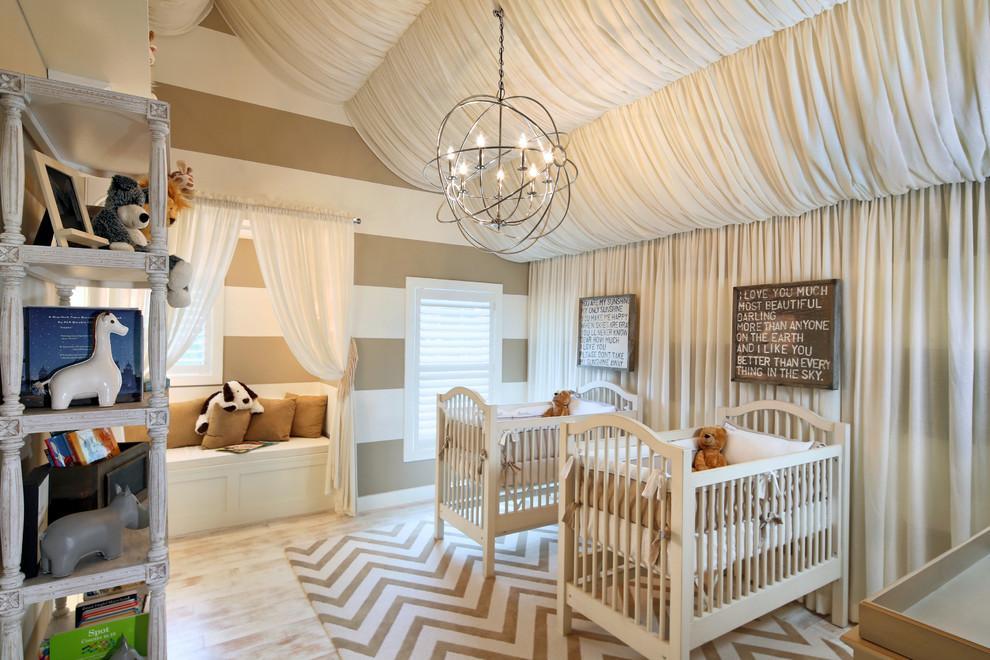Baby room - Obrázok č. 97