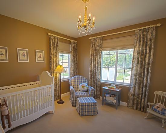 Baby room - Obrázok č. 98