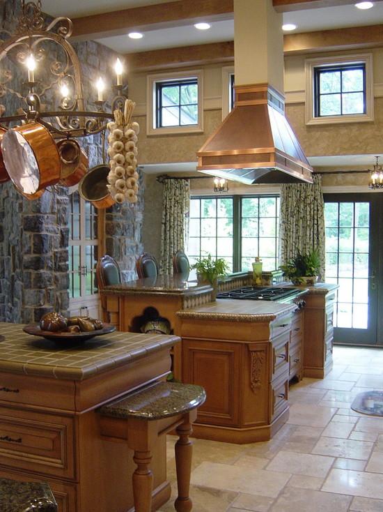 Kitchen (im)possible - Obrázok č. 47