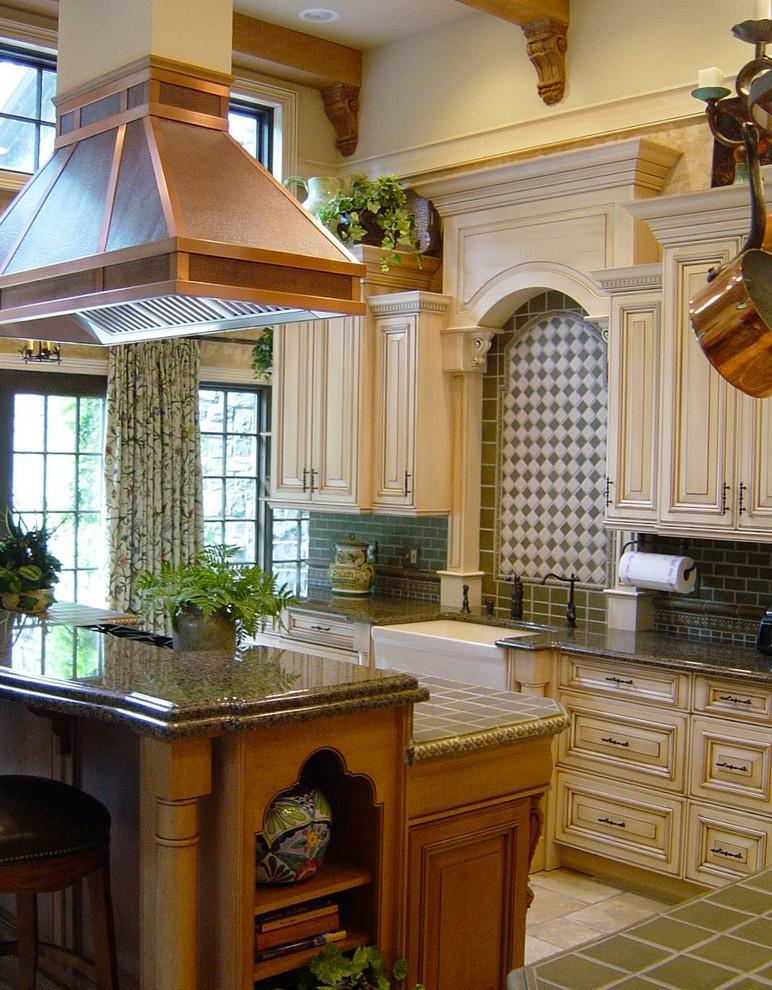 Kitchen (im)possible - Obrázok č. 48