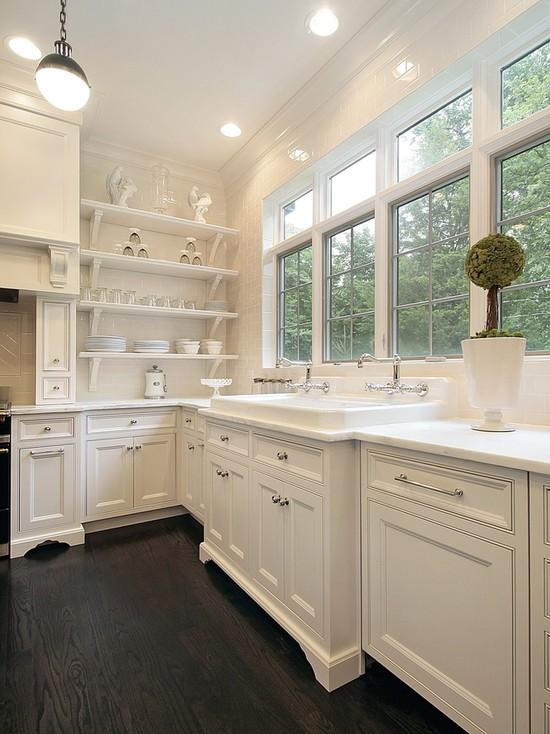 Kitchen (im)possible - Obrázok č. 52