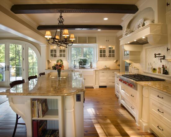 Kitchen (im)possible - Obrázok č. 53