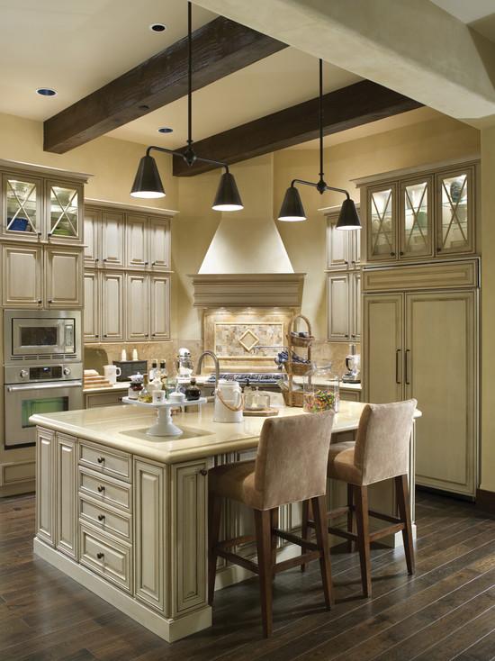 Kitchen (im)possible - Obrázok č. 55