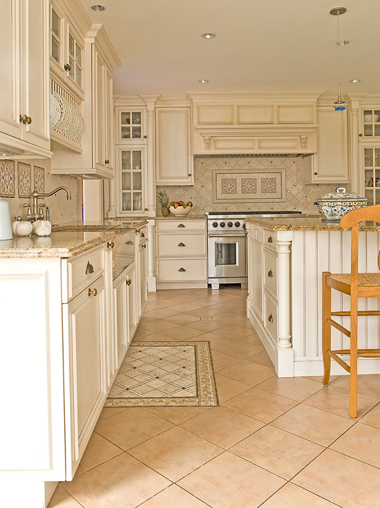 Kitchen (im)possible - Obrázok č. 56