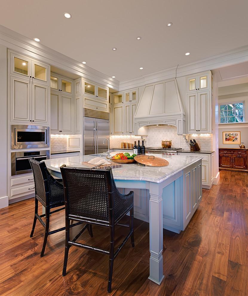 Kitchen (im)possible - Obrázok č. 59