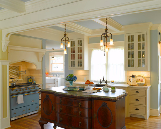 Kitchen (im)possible - Obrázok č. 62