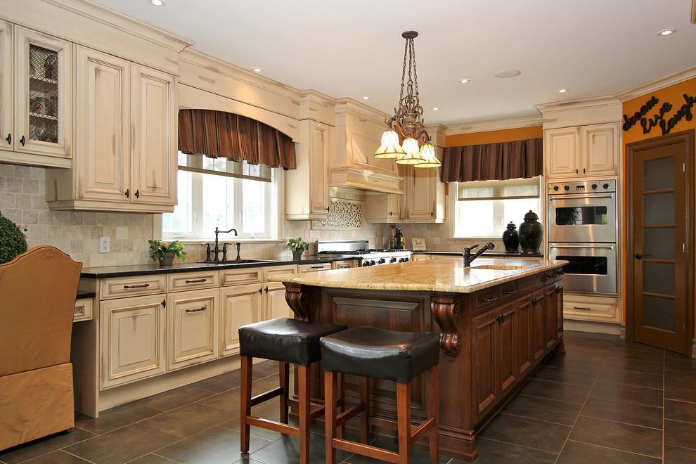 Kitchen (im)possible - Obrázok č. 63