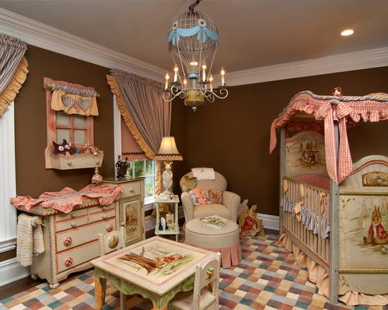 Baby room - Obrázok č. 2