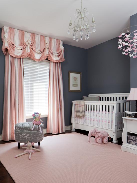 Baby room - Obrázok č. 99