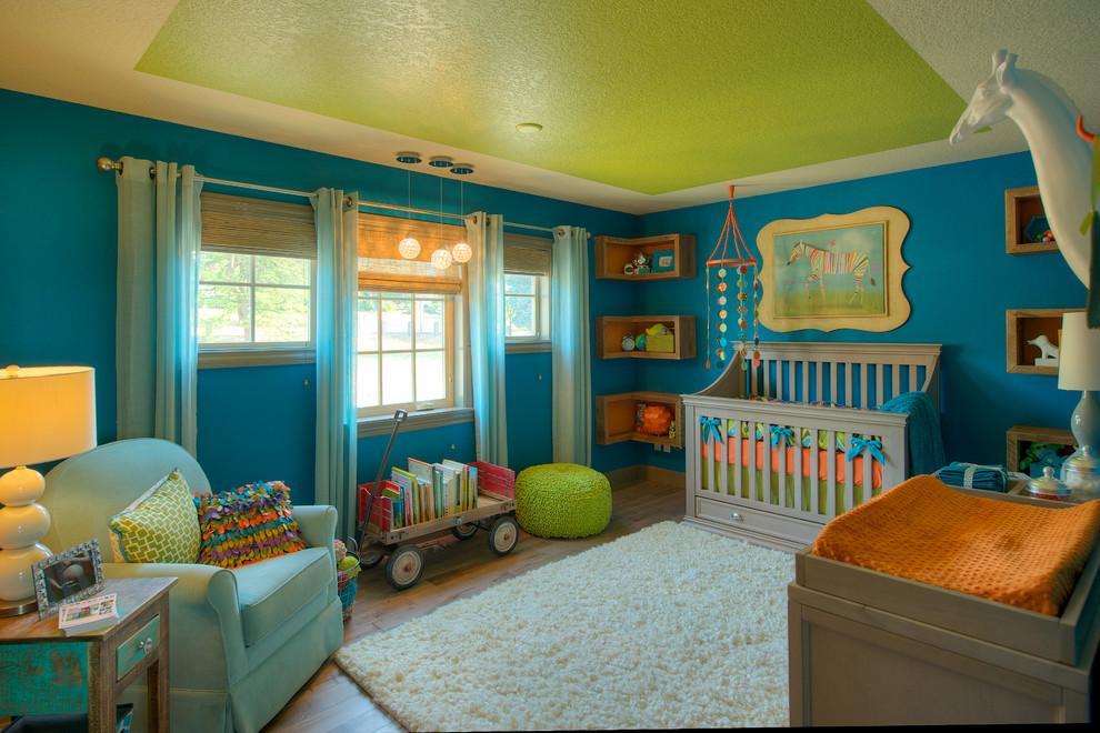 Baby room - Obrázok č. 100
