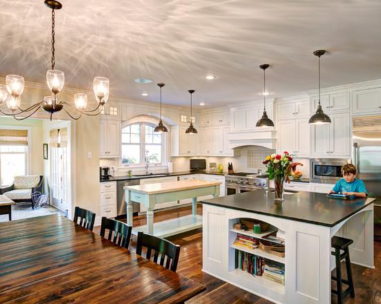 Kitchen (im)possible - Obrázok č. 64