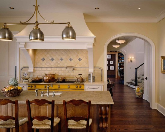 Kitchen (im)possible - Obrázok č. 66