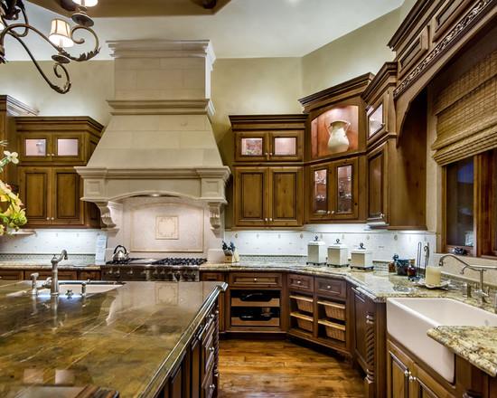 Kitchen (im)possible - Obrázok č. 67