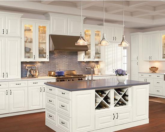 Kitchen (im)possible - Obrázok č. 70