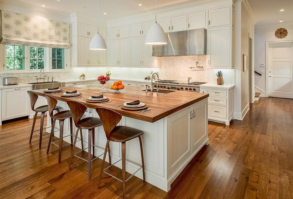 Kitchen (im)possible - Obrázok č. 71