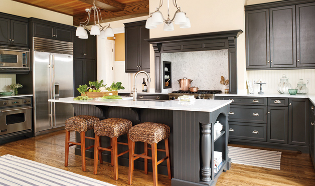 Kitchen (im)possible - Obrázok č. 72