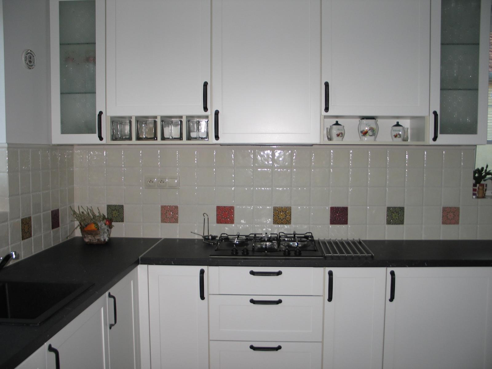 My Kitchen Possible - Obrázok č. 1